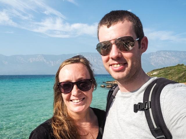 akyaka-turkey-holiday-coast-sea-lifestyle-blog