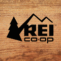 REI National Park Guide & Maps APK Descargar