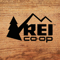 REI National Park Guide & Maps For PC / Windows / MAC