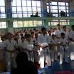 kubokAstrahani201212.jpg