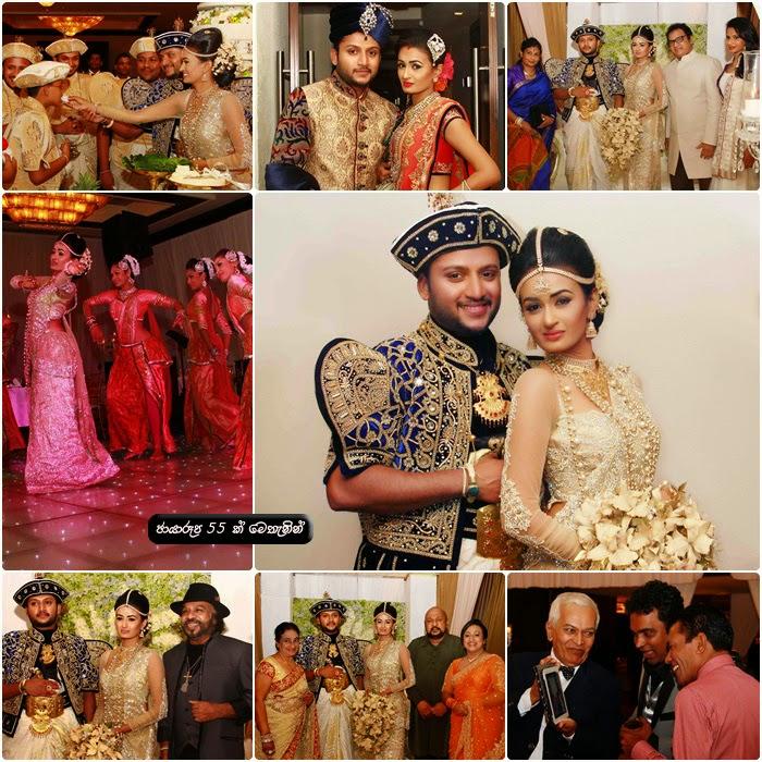 http://www.photo.gossiplankanews.com/2015/05/channas-crew-dancer-prasadhis-wedding.html
