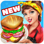 Food Truck Chef: Cooking Game on PC / Windows 7.8.10 & MAC