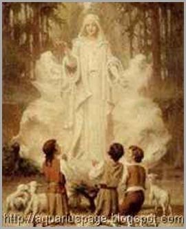 profecias-de-espiritos-virgem-de-fatima