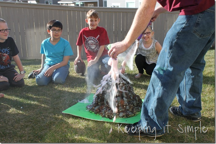 boy-birthday-party-idea-natural-disaster-party (76)