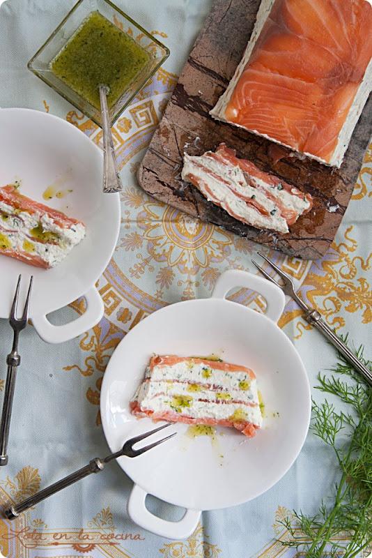 terrina-de-salmón-(9-de-11)