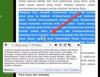 traduzione-google