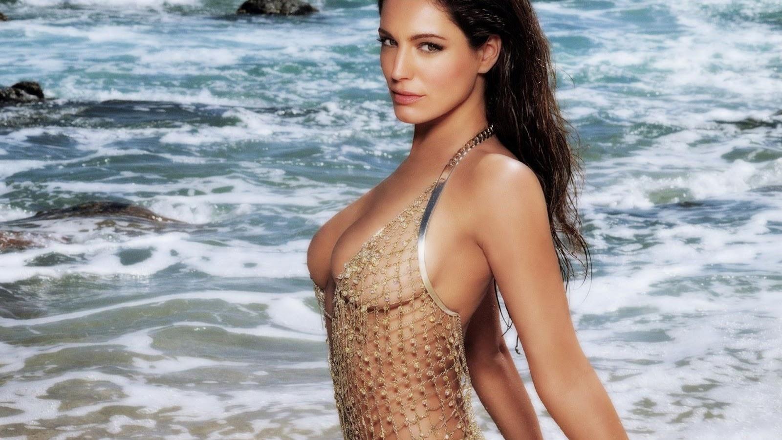 Самые красивые девушки франции голые фото 24 фотография