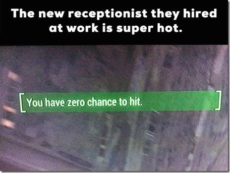video-game-humor-010