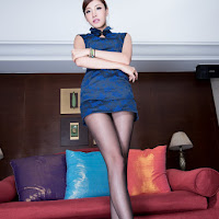[Beautyleg]2014-11-10 No.1050 Abby 0036.jpg