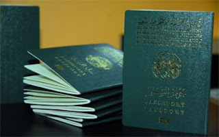 900.000 passeports biométriques émis en 2015 par les consulats