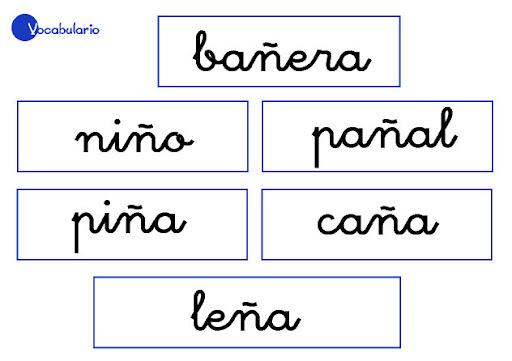nn_vocabulario.jpg