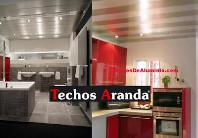 Techos aluminio Marbella.jpg