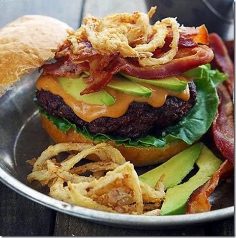 food-pron-yummy-016
