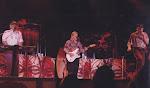 Musical Performance by The Beach Boys