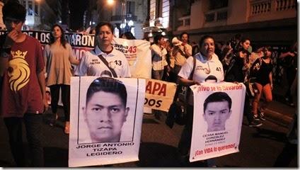 ayotzinapa-marcha-rosario