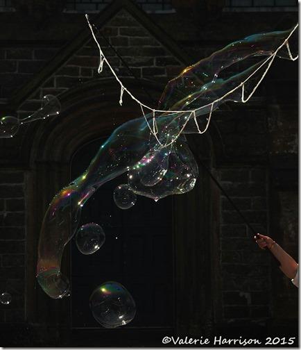 10-bubbles