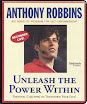 Unleash The Power Within Workbook