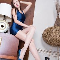 [Beautyleg]2014-12-17 No.1066 Dora 0027.jpg