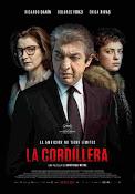La Cordillera (2017) ()