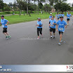 allianz15k2015cl531-1950.jpg