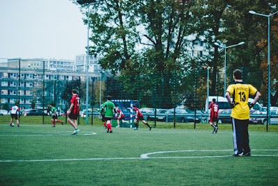 meczWIMiC_EZebrowska-14.JPG