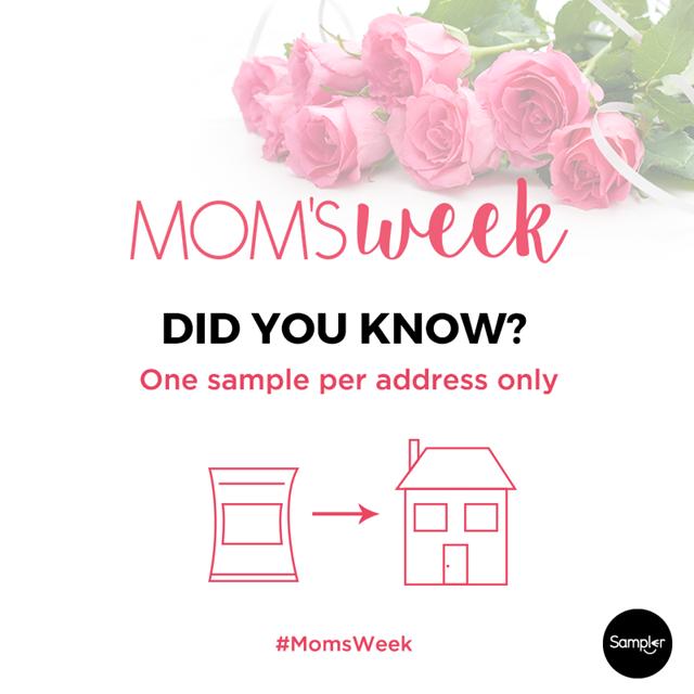 Mom'sWeek_QT_1address
