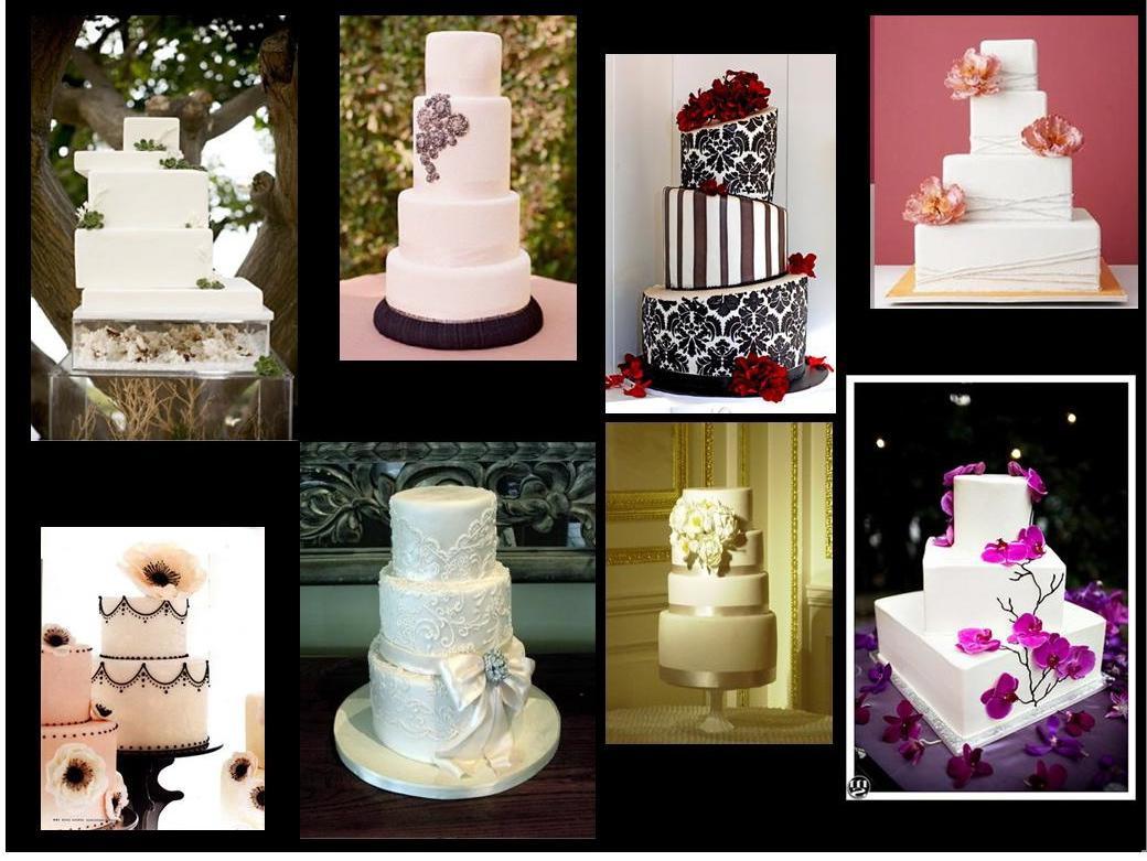 wedding cake providence Cake