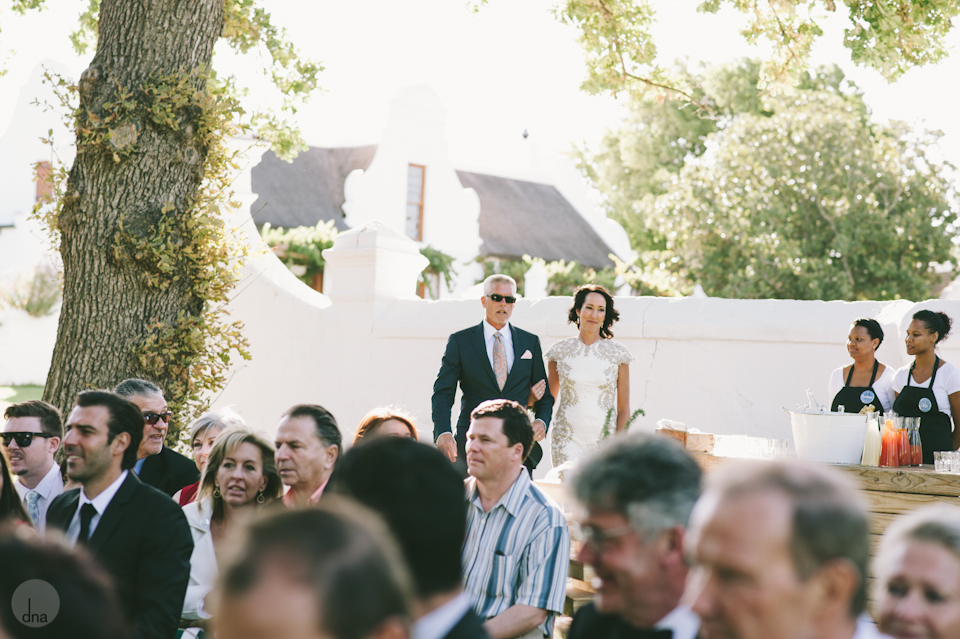 Paige and Ty wedding Babylonstoren South Africa shot by dna photographers 162.jpg