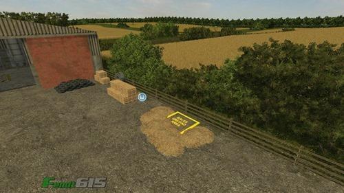 overbury-farm