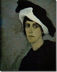 1a-romaine-brooks-american-expatriate-artist-1874-1970-self-portrait-1912
