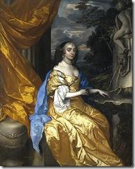 1661a