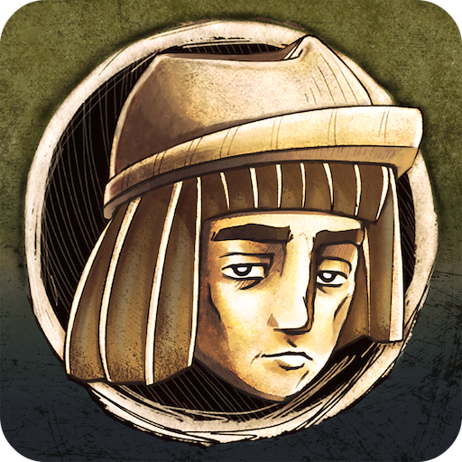 Apocalipsis - Harry at the end of the world APK Cracked Download