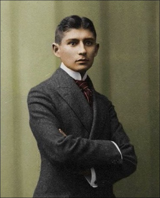 kinopoisk.ru-Franz-Kafka-1272451
