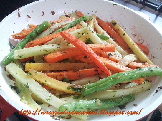 legumes-salteados-01