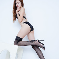 [Beautyleg]2014-09-03 No.1022 Arvil 0032.jpg