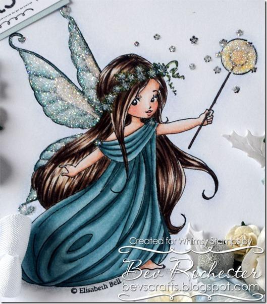 bev-rochester-whimsy-shimmery-sprinkles-faery1