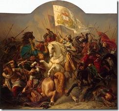 644px-Joan-of-Arc-in-Battle