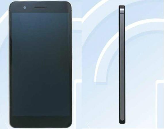 Huawei Honor 6x - Spesifikasi Lengkap dan Harga