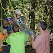 camp discovery - Wednesday 028.JPG