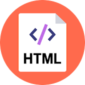 Free HTML Viewer APK for Windows 8