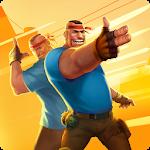 Guns of Boom - Online Shooter 4.7.0 (196) (Armeabi-v7a + x86)