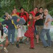 camp discovery - Tuesday 336 - CIT 2.JPG