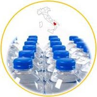 Acqua minerale della Regione Basilicata