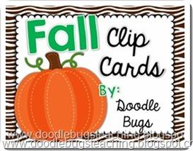 fallclipcards[5]