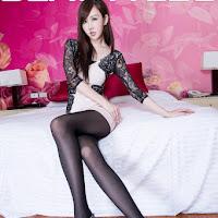 [Beautyleg]2014-11-17 No.1053 Sara 0000.jpg