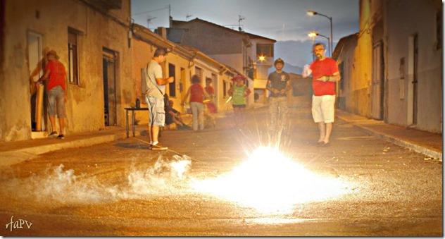 FestesBarri SantJaume 2015 elSocarraet ©rfaPV (2)