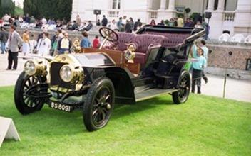 1992.09.13.106.27-Benz-35-40-PS-1904[1]