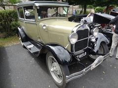 2015.07.05-012 Ford A Tudor 1929