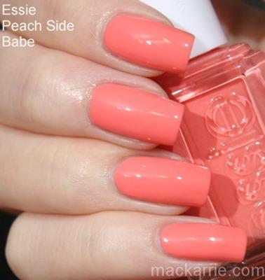c_PeachSideBabeEssie12