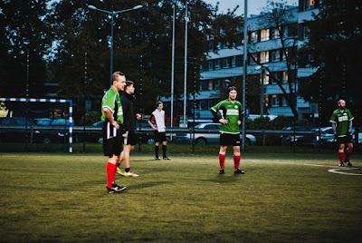 meczWIMiC_EZebrowska-20.JPG